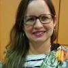 Lucélia de Moraes Braga Bassalo - FD