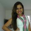Fernanda Analena  Ferreira Borges da Costa