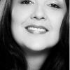 Carla  Solange Azevedo de Luna