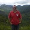 RONALDO PIMENTEL RIBEIRO FD