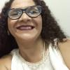 Marcia Da Siva Carvalho