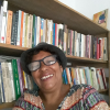 JAQUELINE BRANDÃO DA SILVA