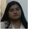 RUTH HELENA  DE CASTRO BARBOSA