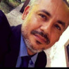 Edileno Silva (Administrador Moodle)
