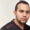 Robertyson Martins Castro