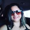 Alice dos  Santos Sousa