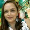 Patricia de Castro Begot Barros