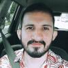 Thiago Oliveira (Tutor a distância)