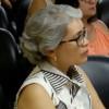 Lia Braga Vieira