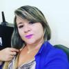 Gracieni de Fátima Ribeiro