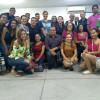 Geraldo Bruno Costa de Andrade FD