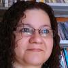 Maria Rosana  de Oliveira Castro