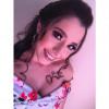Bruna Rafaela Leite Dias