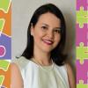 Joelma Karin Sagica Fernandes Paschoal