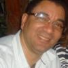 JOSÉ ROBERTO ALVES DA SILVA FD