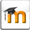Picture of ADMINISTRADOR MOODLE UAB