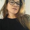 JOSINETE LIMA