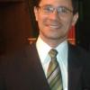 CLAUDIO JOAQUIM BORBA PINHEIRO FD