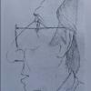 Nelson Leite Cardoso - Prof.