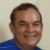 Nathemias Moab Santos de Oliveira